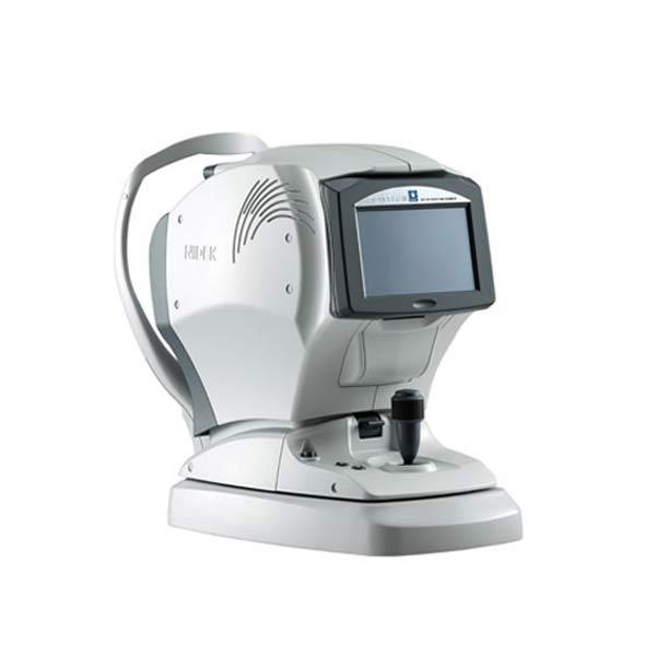 Nidek Auto Refractor and Tonometer