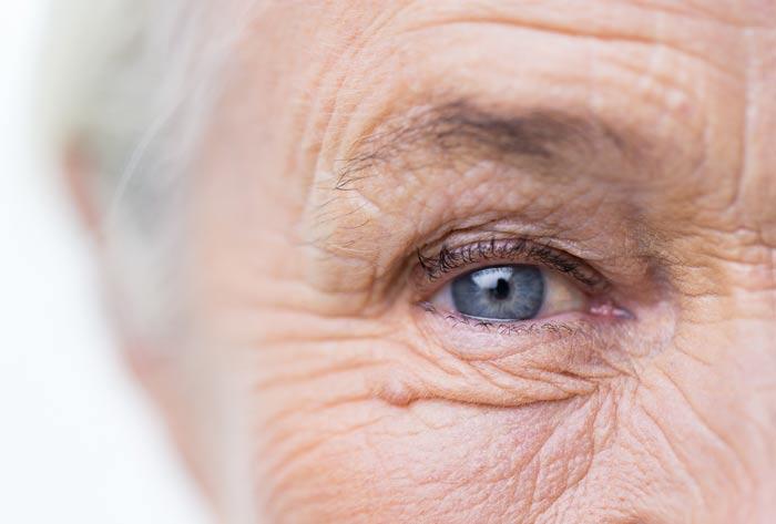 eye tests near Paramatta at Westmead eyes