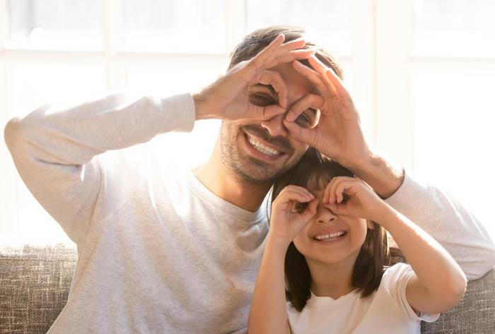 eye tests near Paramatta at Westmead Eyes Optometrists Sydney